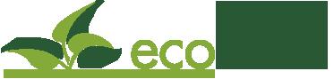ecocabs logo northumberland